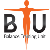 Balance Training Unit